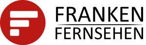 FRANKEN Fernsehen Logo